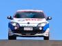 Targa Championship 2012/2013